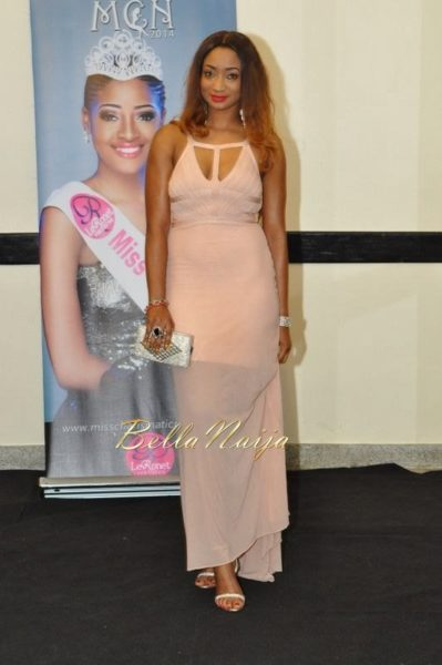 Miss Charismatic Nigeria 2014 Finale - August - 2014 - BellaNaija051