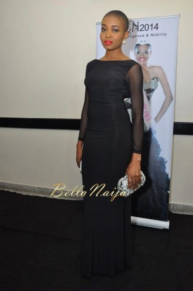 Miss Charismatic Nigeria 2014 Finale - August - 2014 - BellaNaija052
