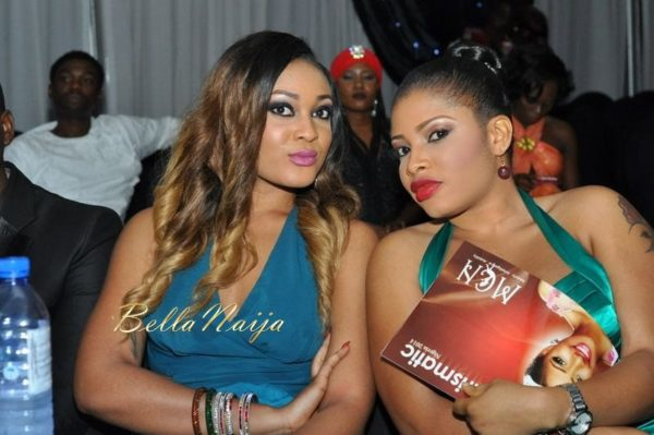 Miss Charismatic Nigeria 2014 Finale - August - 2014 - BellaNaija054