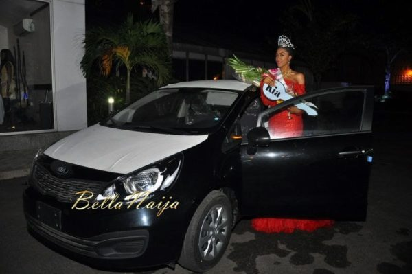 Miss Charismatic Nigeria 2014 Finale - August - 2014 - BellaNaija055