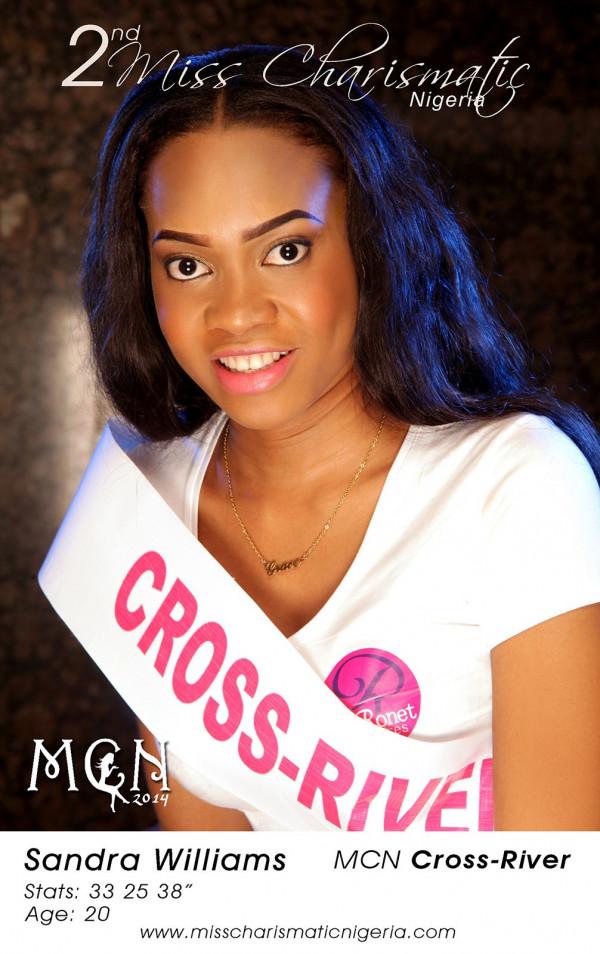 Miss Charismatic Nigeria 2014 Finalists - August 2014 - BellaNaija.com 01006
