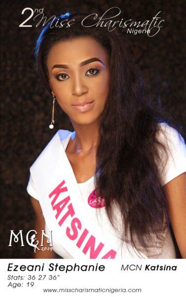 Miss Charismatic Nigeria 2014 Finalists - August 2014 - BellaNaija.com 01014