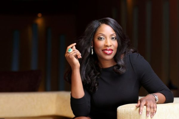 Mo Abudu - BN Movies & TV - BellaNaija.com 01