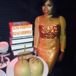 Moet Abebe - August 2014 - BellaNaija.com 02
