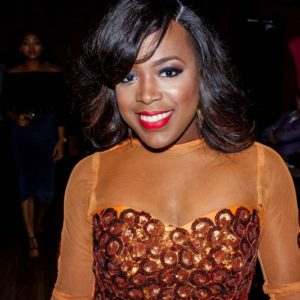 Moet Abebe's 25th Birthday in Lagos - BN Events - August 2014 - BellaNaija.com 06