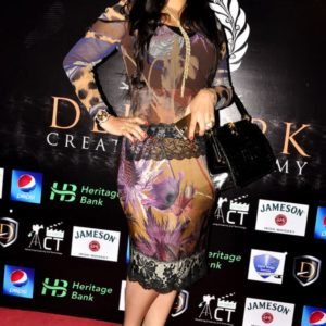 Monalisa Chinda - Del-York Academy - August 2014 - BN Events - BellaNaija.com 01