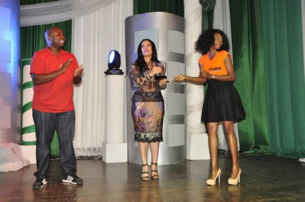 Monalisa Chinda - Del-York Academy - August 2014 - BN Events - BellaNaija.com 05