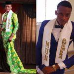 Mr Universe Nigeria 2014 - August 2014 - BellaNaija.com 01