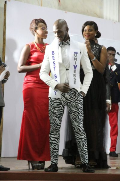 Mr Universe Nigeria 2014 - August 2014 - BellaNaija.com 02