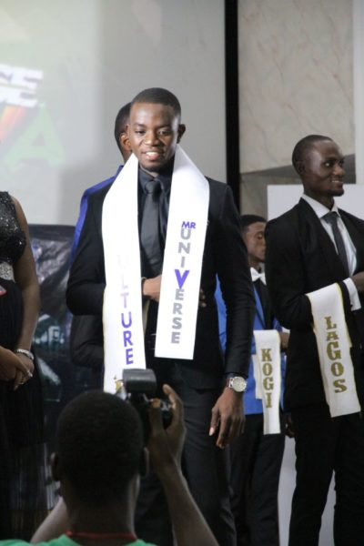 Mr Universe Nigeria 2014 - August 2014 - BellaNaija.com 03