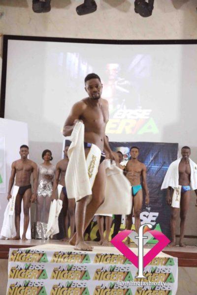 Mr Universe Nigeria 2014 Finalists - August 2014 - BellaNaija.com 010013
