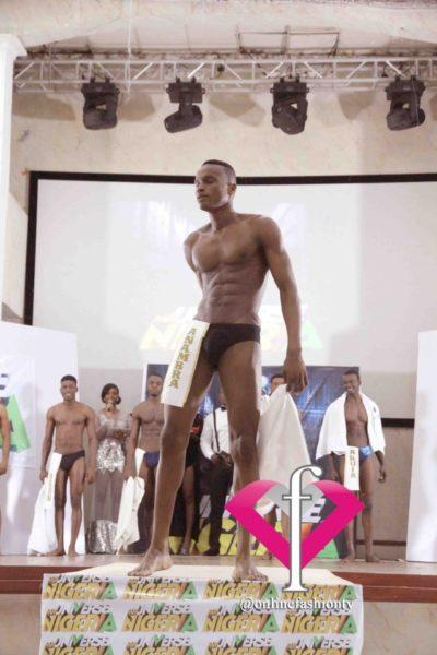 Mr Universe Nigeria 2014 Finalists - August 2014 - BellaNaija.com 010014