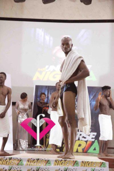 Mr Universe Nigeria 2014 Finalists - August 2014 - BellaNaija.com 010015