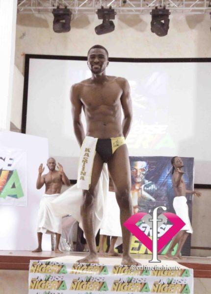 Mr Universe Nigeria 2014 Finalists - August 2014 - BellaNaija.com 010018