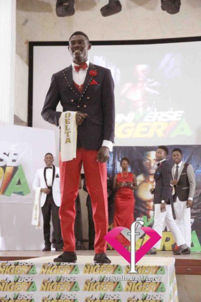 Mr Universe Nigeria 2014 Finalists - August 2014 - BellaNaija.com 010020