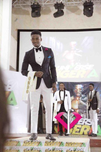 Mr Universe Nigeria 2014 Finalists - August 2014 - BellaNaija.com 010021