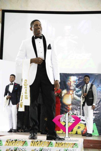 Mr Universe Nigeria 2014 Finalists - August 2014 - BellaNaija.com 010022
