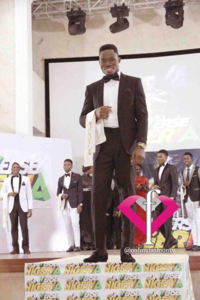 Mr Universe Nigeria 2014 Finalists - August 2014 - BellaNaija.com 010023