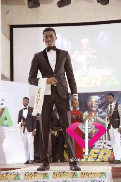 Mr Universe Nigeria 2014 Finalists - August 2014 - BellaNaija.com 010024