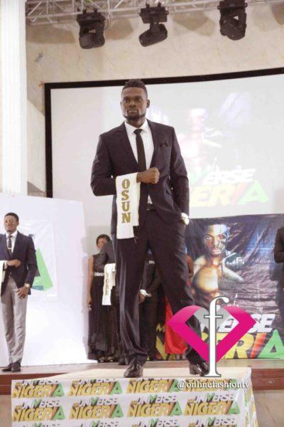 Mr Universe Nigeria 2014 Finalists - August 2014 - BellaNaija.com 010025