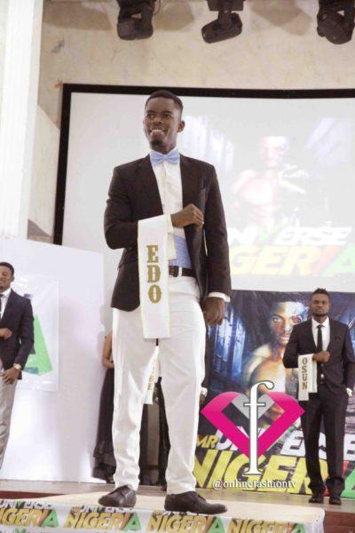 Mr Universe Nigeria 2014 Finalists - August 2014 - BellaNaija.com 010026