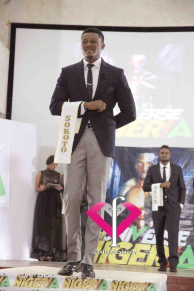 Mr Universe Nigeria 2014 Finalists - August 2014 - BellaNaija.com 010027