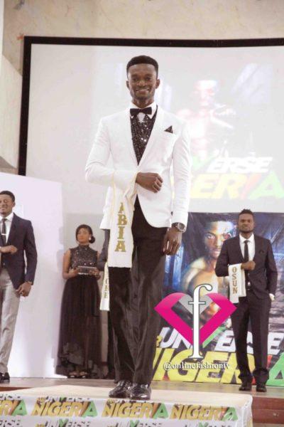 Mr Universe Nigeria 2014 Finalists - August 2014 - BellaNaija.com 010028