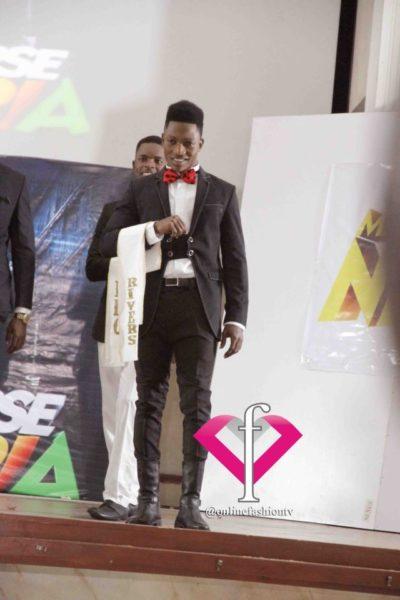 Mr Universe Nigeria 2014 Finalists - August 2014 - BellaNaija.com 010029