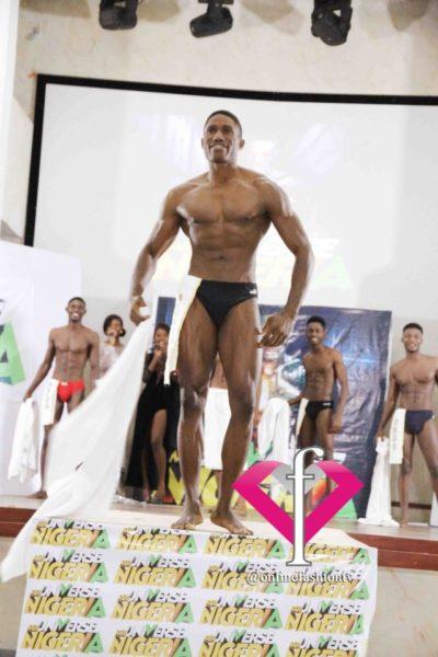 Mr Universe Nigeria 2014 Finalists - August 2014 - BellaNaija.com 01003