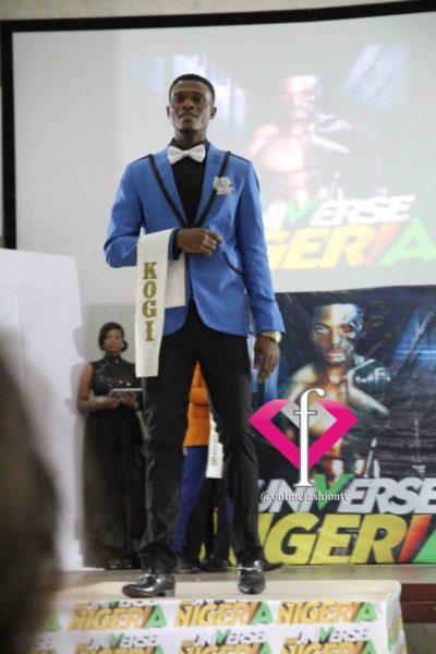 Mr Universe Nigeria 2014 Finalists - August 2014 - BellaNaija.com 010031