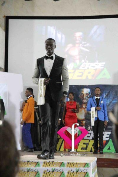 Mr Universe Nigeria 2014 Finalists - August 2014 - BellaNaija.com 010033