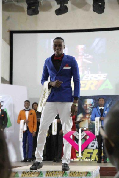 Mr Universe Nigeria 2014 Finalists - August 2014 - BellaNaija.com 010034