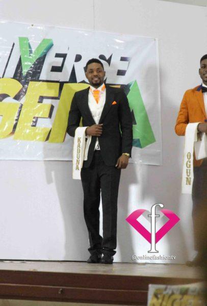 Mr Universe Nigeria 2014 Finalists - August 2014 - BellaNaija.com 010035