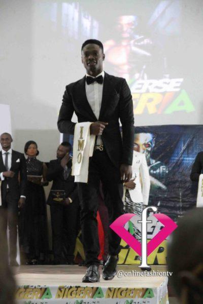 Mr Universe Nigeria 2014 Finalists - August 2014 - BellaNaija.com 010036