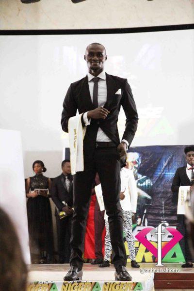 Mr Universe Nigeria 2014 Finalists - August 2014 - BellaNaija.com 010039