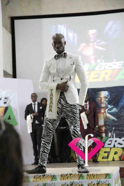 Mr Universe Nigeria 2014 Finalists - August 2014 - BellaNaija.com 010040