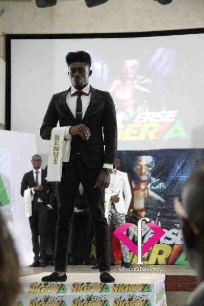 Mr Universe Nigeria 2014 Finalists - August 2014 - BellaNaija.com 010041