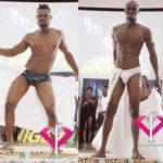 Mr Universe Nigeria 2014 Finalists - August 2014 - BellaNaija.com 010045