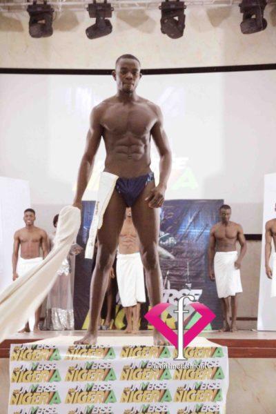 Mr Universe Nigeria 2014 Finalists - August 2014 - BellaNaija.com 01009