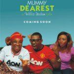 Mummy Dearest - August 2014 - BellaNaija.com 01