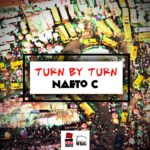 Naeto C - Turn by Turn - August 2014 - BellaNaija.com 01