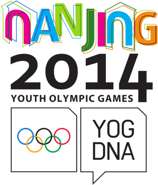 Nanjing_Youth_Olympics_2014 BellaNaija