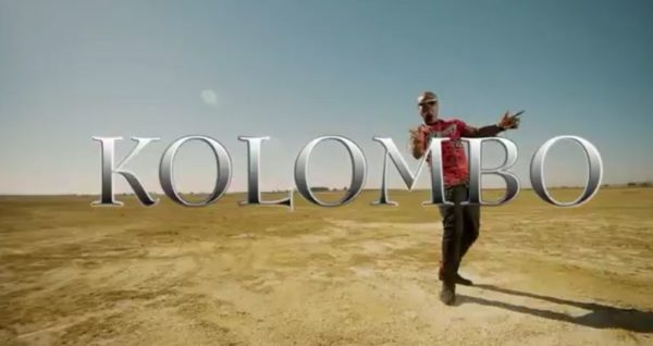 New Video - Harrysongz - Kolombo - BN Music - BellaNaija.com 01