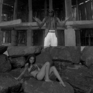 New Video - Ikechukwu Feat, Nneka - BN Music - BellaNaija.com 01