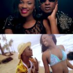 New Video - Shaydee - Chakam - August 2014 - BN Music - BellaNaija.com 01