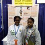 Nigerian Students - BN News - BellaNaija.com 01