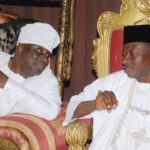 Oba Rilwan Akiolu - August 2014 - BN News - BellaNaija.com 01