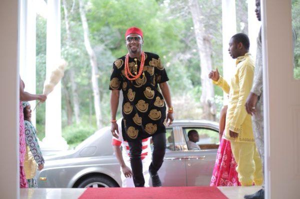 Ogaranya Video Shoot - August - 2014 - BellaNaija003