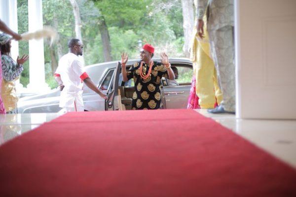 Ogaranya Video Shoot - August - 2014 - BellaNaija004