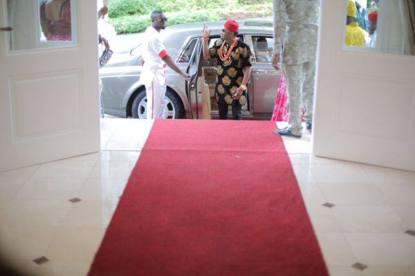 Ogaranya Video Shoot - August - 2014 - BellaNaija005
